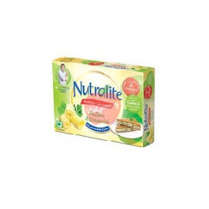 Nutralite Pudina & Coriander Omega3 Butter 100gm