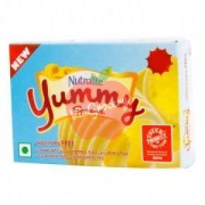 Nutralite Yummy Spread 100gm