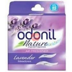 Odonil Lavender Meadows 50gm