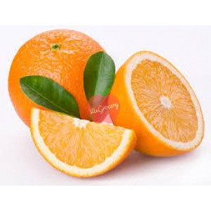 Orange 1kg