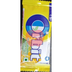 Orbit Lemon & Lime Chewing Gum 4.4gm