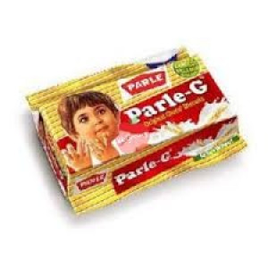 Parle-G Gluco Biscuits 140gm