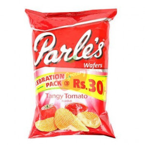 Parles Tangy Tomato 90gm