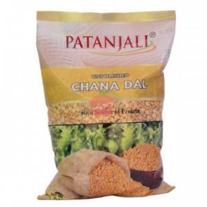 Patanjali Chana Dal 1 Kg