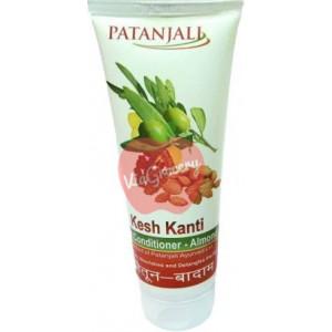 Patanjali Kesh Kanti Conditioner Almonds 100gm