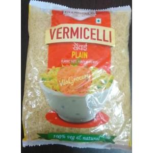 Patanjali Plain Vermicelli 400gm