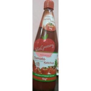 Patanjali Tomato Ketchup 1kg