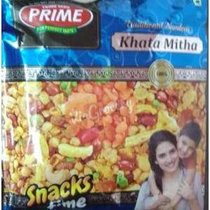 Prime Khata Metha Mixture 300gm