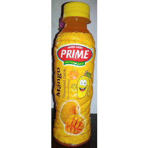Prime Mango Drink 200ml