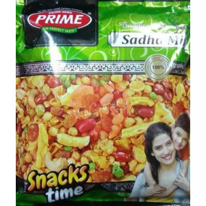 Prime Sadhamix Mixture 300gm