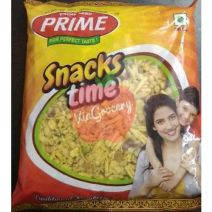 Prime Traditional Mixture 500gm