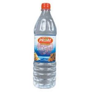 Prime Vinegar 1ltr