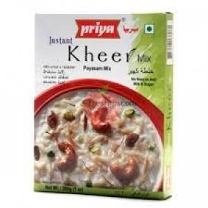 Priya Kheer Mix 200gm