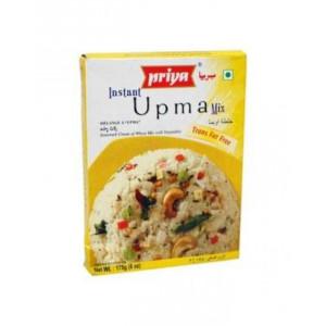 Priya Upma Mix 175gm