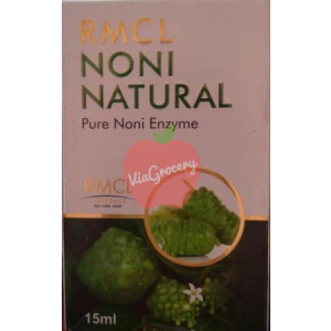 RMCL Noni Natural Enzyme 15ml
