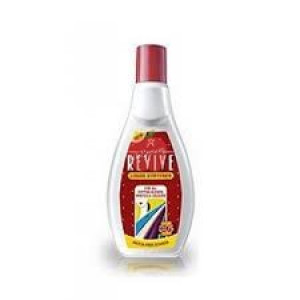 Revive Liquid Stiffener 200ml