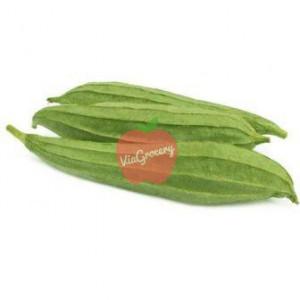 Ridge Gourd(Janhi) 1kg