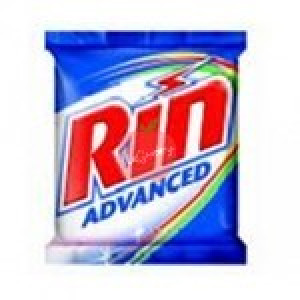 Rin Advanced Powder 500gm