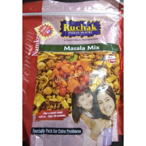 Ruchak Masala Mix Mixture 325gm
