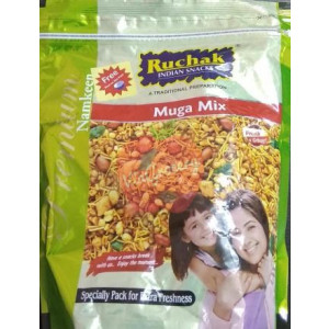 Ruchak Mugamix Mixture 325gm