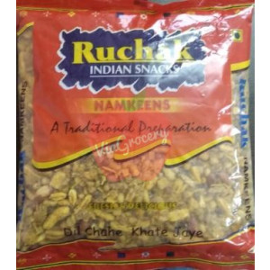 Ruchak Namkins Mixture 500 gm