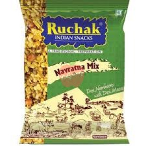 Ruchak Navaratna Mixture 325gm
