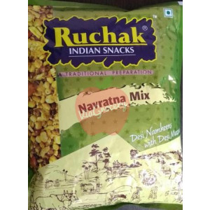 Ruchak Navratna Mixture 300gm