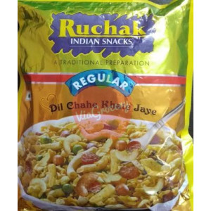 Ruchak Regular Mixture 300gm