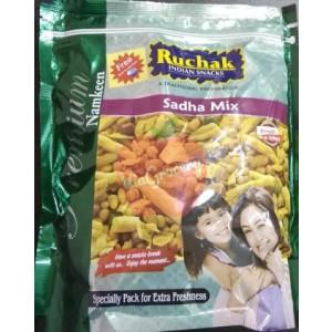 Ruchak Sadhamix Mixture 325gm
