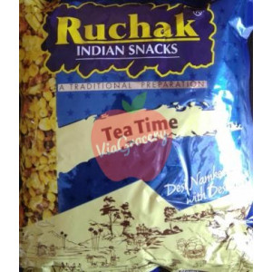Ruchak Tea Time Mixture 275gm