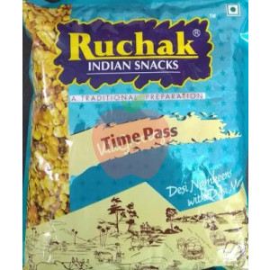 Ruchak Timepass Mixture 300gm