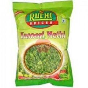 Ruchi Kasoori Methi 25 gm