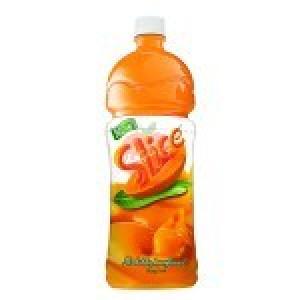 Slice Mang Drink-1ltr