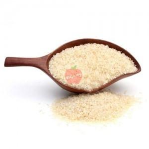 Sona Masori Boiled Rice 25kg