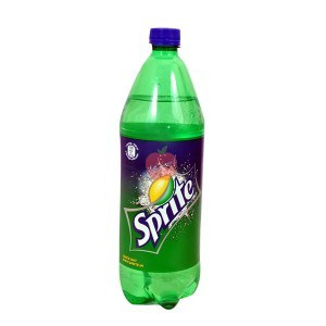Sprite Soft Drink 2.2 ltr