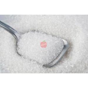 ViaGrocery Premium Sugar 1kg