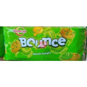 SunFeast Bounce Elaichi Delight 82gm