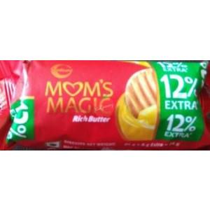 Sunfeast Moms Magic Rich Butter 74gm