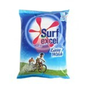 Surf Excel Detergent Powder Easy Wash 3kg