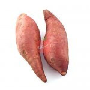 Sweet Potato (Kanda Mula) 500gm