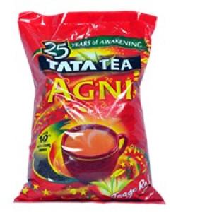 Tata Agni Tea 1 kg