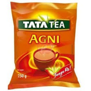 Tata Agni Tea 250 gm