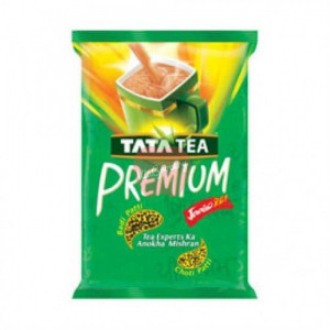 Tata Tea Premium Leaf 100 gm