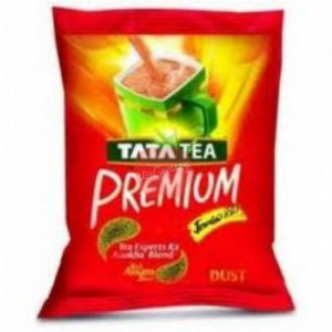 Tata Tea Premium Dust 250 gm
