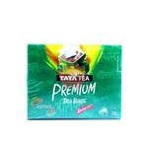Tata Tea Premium Tea Bags 100 Pcs