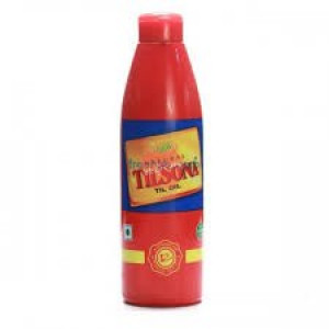 Tilsona Til Oil 200ml