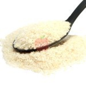 ViaGrocery Premium Raw Rice 25kg