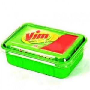 Vim Dishwash Tub 250 gm