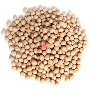 ViaGrocery White Peas 1 Kg