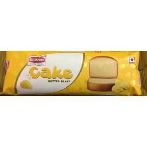 Britannia Butter Blast Nonveg Cake 45gm